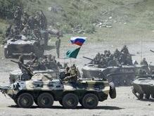 НАТО требует вернуть российских военных к статус-кво 6 августа