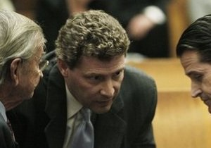 Полански попросил суд вынести ему заочный приговор