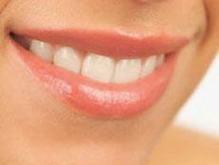 Оральный секс зубами