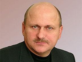 Яблоко: Мэр российского города погиб, занимаясь браконьерством