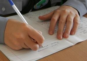 В Одессе 26% школ преподают только на русском языке