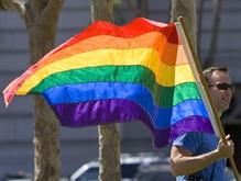 Противники политики Ватикана проведут акцию анти-Папа в стиле гей-парада