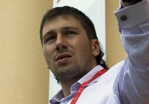 В России заново расследуют смерть матери Чичваркина