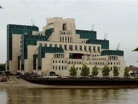 В Британии умерла  королева шпионов