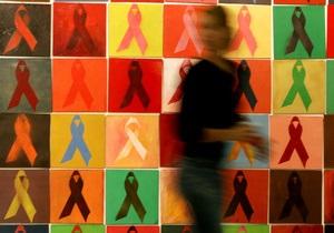 В Намибии принудительно стерилизовали ВИЧ-инфицированных