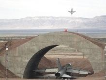 США поставят Израилю 1000 бомб, способных уничтожать бункеры