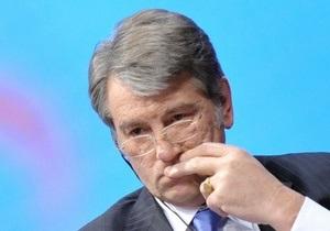 Следователь Климович: Ющенко знает, кто его отравил