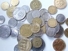 СМИ: Бюджет выполнен за счет импорта