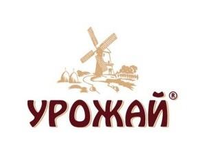 В Донецке определили лучших пекарей пасхальных куличей