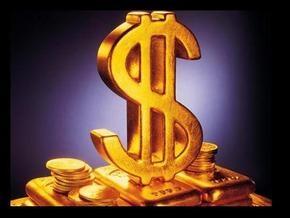 Конец 2008 года: стоит ли вкладывать в золото?