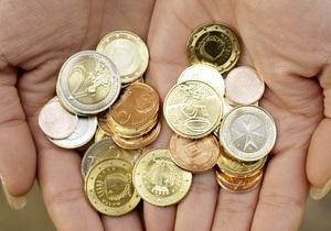 Проблемы Кипра - налог на депозиты кипр - Бывшие чиновники НБУ оценили украинский капитал на Кипре в 12-25 млрд долларов
