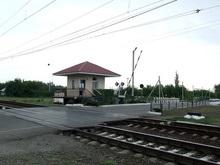 В Украине произошло очередное ДТП на ж/д переезде: пятеро погибших