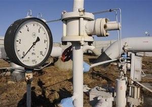 СМИ: Газпром практически завершил покупку ГТС Беларуси