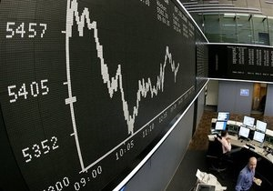 Биржа Nasdaq выплатит $40 млн инвесторам, пострадавшим из-за сбоя в ходе IPO Facebook