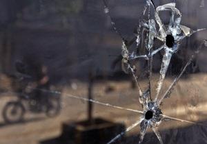 В Сирии россиянка была убита мужем за поддержку Башара Асада