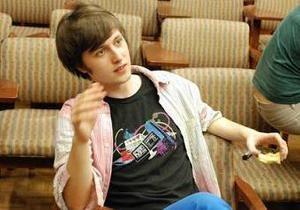 В США скончался 22-летний сооснователь социальной сети Diaspora