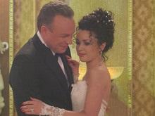 Прекрасная няня выходит замуж