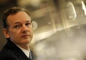 Пентагон отказался расследовать информацию, обнародованную Wikileaks