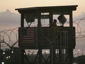 Испания хочет судить чиновников Буша за пытки в Гуантанамо