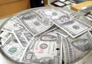 НБУ разрешил банкам проведение валютных свопов