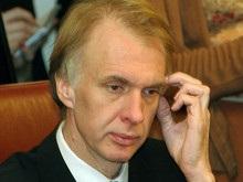 Глава МИД: Для Черноморского флота наступает момент истины