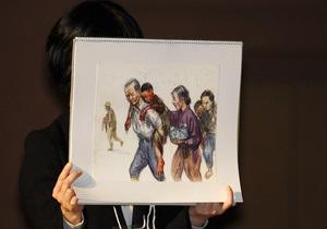 Телеканал Би-би-си извинился за оскорбление жертвы Хиросимы и Нагасаки