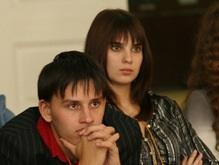 Молодежные организации угрожают Министерству образования