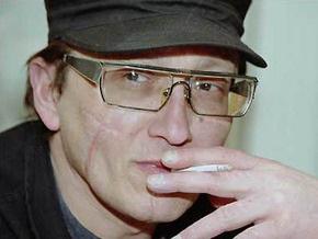 Художник Михаил Шемякин рассказал, почему отказался от российского паспорта