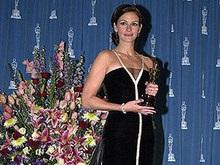 Названо самое стильное платье за всю историю Оскара