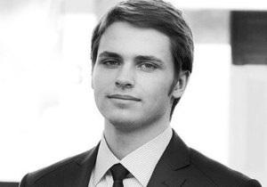 Студента КИМО, погибшего под колесами Audi, похоронят в Ровно