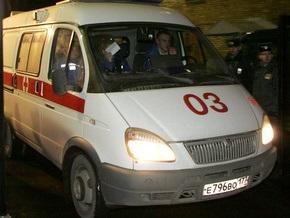 В России в ДТП погиб известный хирург