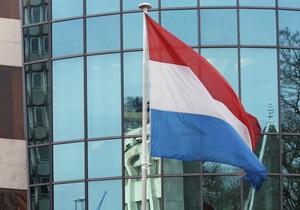Люксембург раскроет банковские тайны властям США
