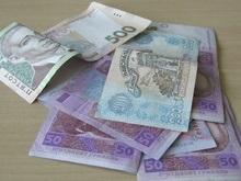 Госфинмониторинг направил в суды сотни дел по отмыванию денег