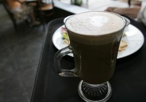 Утренний кофе может спасти от боли в шее - исследование