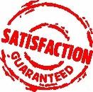 Удовлетворенность Клиентов – это ключ к успеху бизнеса. Итоги исследования уровня удовлетворенности Клиентов УВК