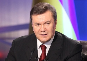 КМИС: В Украине растет недовольство политикой властей