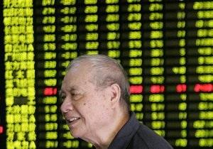 Фондовый рынок Азии вырос благодаря соглашению Большой семерки