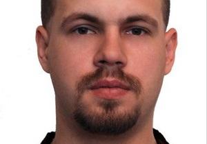 Стало известно, кого СБУ задержала по подозрению в подготовке теракта