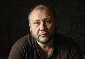 Названы дата и место похорон актера Юрия Степанова