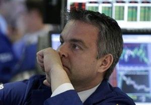 Фондовые торги в Украине прошли на умеренном оптимизме