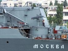 Министры обороны Украины и России решат вопрос проведения парада в Севастополе