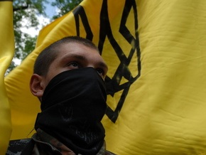НГ: Идеология вражды