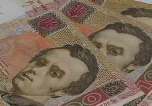 КРУ обнаружило в Киеве многомиллиардные нарушения