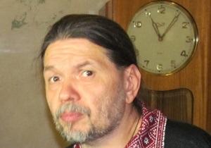 Скоро мы запишем Бригинца в Партию регионов - Чечетов
