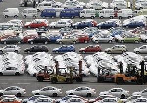 Купить б/у авто онлайн - что было популярно в этом году