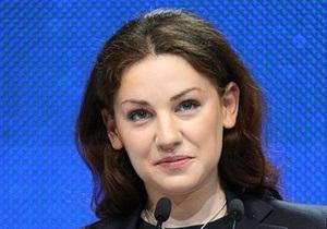Фронт змін пополнился очередным депутатом из НУ-НС