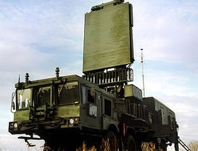 Россия и Беларусь подпишут договор о создании совместной системы ПВО