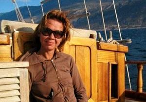 Радиоведущая из Норвегии уволилась в прямом эфире