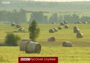 Россия: в регионах бизнесу проще, чем в Москве?