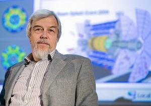Журнал Nature назвал людей науки 2012 года